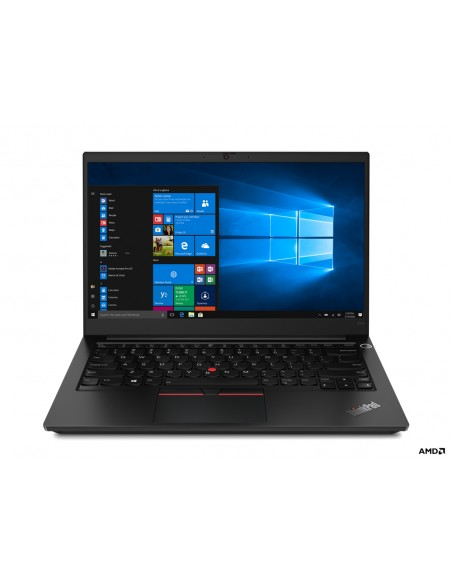 lenovo-thinkpad-e14-ddr4-sdram-barbar-dator-35-6-cm-14-1920-x-1080-pixlar-amd-ryzen-7-16-gb-256-ssd-wi-fi-6-802-11ax-1.jpg