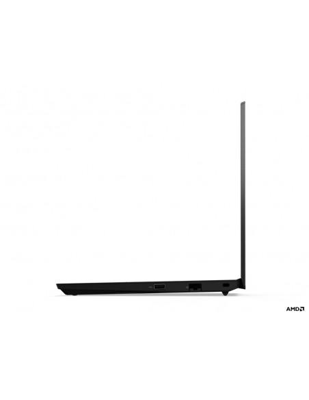lenovo-thinkpad-e14-kannettava-tietokone-35-6-cm-14-1920-x-1080-pikselia-amd-ryzen-5-8-gb-ddr4-sdram-256-ssd-wi-fi-6-2.jpg