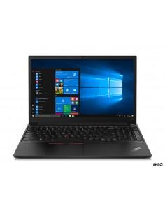 lenovo-thinkpad-e15-ddr4-sdram-barbar-dator-39-6-cm-15-6-1920-x-1080-pixlar-amd-ryzen-5-8-gb-256-ssd-wi-fi-6-802-11ax-1.jpg