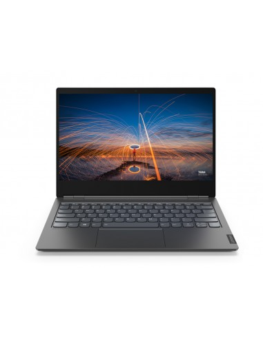 lenovo-thinkbook-plus-hybridi-2-in-1-33-8-cm-13-3-1920-x-1080-pikselia-10-sukupolven-intel-core-i5-8-gb-ddr4-sdram-256-1.jpg
