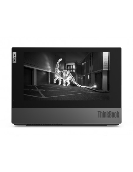 lenovo-thinkbook-plus-hybridi-2-in-1-33-8-cm-13-3-1920-x-1080-pikselia-10-sukupolven-intel-core-i5-8-gb-ddr4-sdram-256-5.jpg
