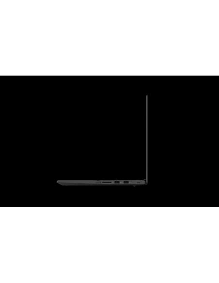 lenovo-thinkpad-p1-ddr4-sdram-mobil-arbetsstation-39-6-cm-15-6-3840-x-2160-pixlar-pekskarm-10th-gen-intel-core-i9-32-gb-5.jpg