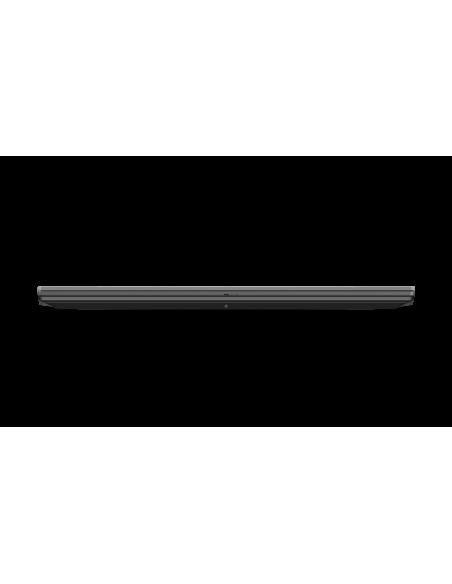lenovo-thinkpad-p1-mobiilityoasema-39-6-cm-15-6-3840-x-2160-pikselia-kosketusnaytto-10-sukupolven-intel-core-i9-32-gb-7.jpg