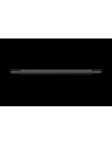 lenovo-thinkpad-p1-ddr4-sdram-mobil-arbetsstation-39-6-cm-15-6-3840-x-2160-pixlar-pekskarm-10th-gen-intel-core-i9-32-gb-8.jpg