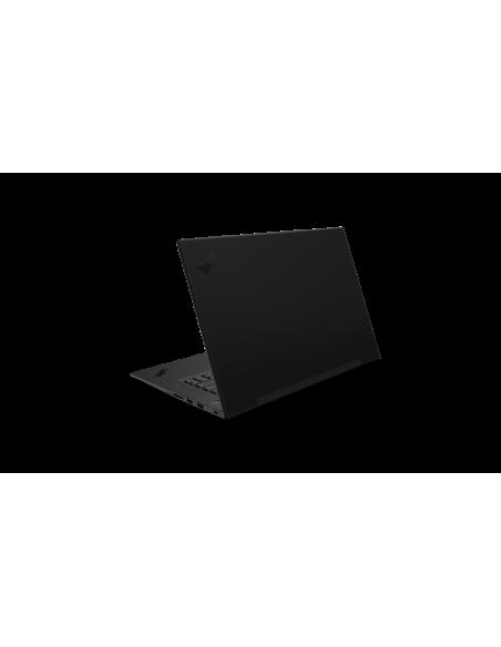 lenovo-thinkpad-p1-mobiilityoasema-39-6-cm-15-6-1920-x-1080-pikselia-10-sukupolven-intel-core-i9-32-gb-ddr4-sdram-1000-4.jpg