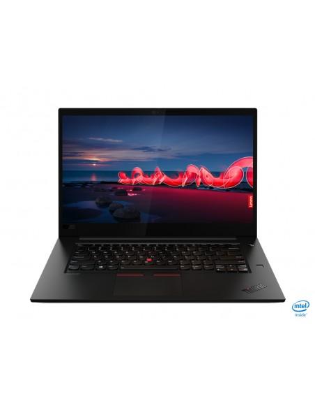 lenovo-thinkpad-x1-extreme-kannettava-tietokone-39-6-cm-15-6-1920-x-1080-pikselia-10-sukupolven-intel-core-i7-16-gb-2.jpg
