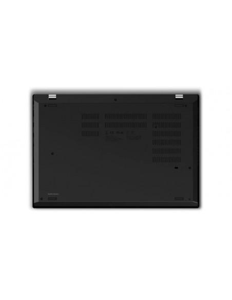 lenovo-thinkpad-t15p-kannettava-tietokone-39-6-cm-15-6-1920-x-1080-pikselia-10-sukupolven-intel-core-i7-16-gb-ddr4-sdram-8.jpg