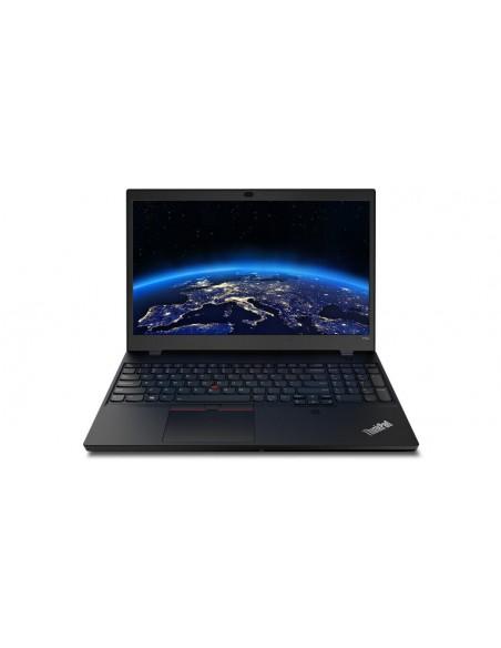 lenovo-thinkpad-p15v-mobiilityoasema-39-6-cm-15-6-1920-x-1080-pikselia-10-sukupolven-intel-core-i7-32-gb-ddr4-sdram-512-4.jpg