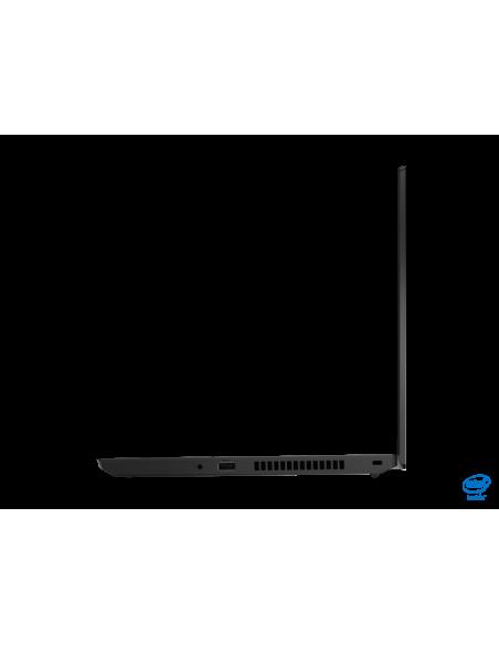 lenovo-thinkpad-l14-notebook-35-6-cm-14-1920-x-1080-pixels-10th-gen-intel-core-i5-8-gb-ddr4-sdram-256-ssd-wi-fi-6-7.jpg