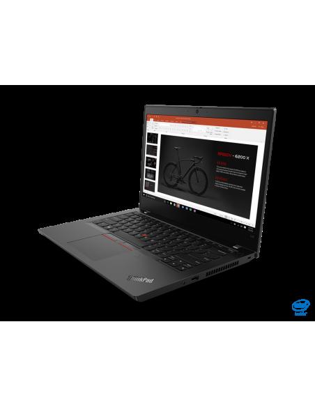 lenovo-thinkpad-l14-notebook-35-6-cm-14-1920-x-1080-pixels-10th-gen-intel-core-i5-8-gb-ddr4-sdram-256-ssd-wi-fi-6-16.jpg