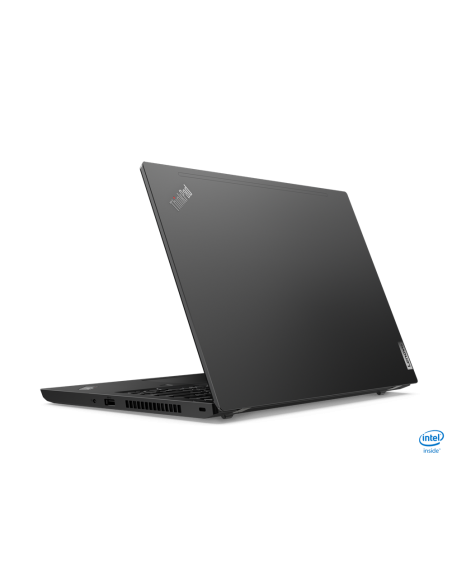 lenovo-thinkpad-l14-notebook-35-6-cm-14-1920-x-1080-pixels-10th-gen-intel-core-i7-8-gb-ddr4-sdram-256-ssd-wi-fi-6-13.jpg