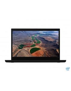 lenovo-thinkpad-l15-kannettava-tietokone-39-6-cm-15-6-1920-x-1080-pikselia-10-sukupolven-intel-core-i7-8-gb-ddr4-sdram-1.jpg
