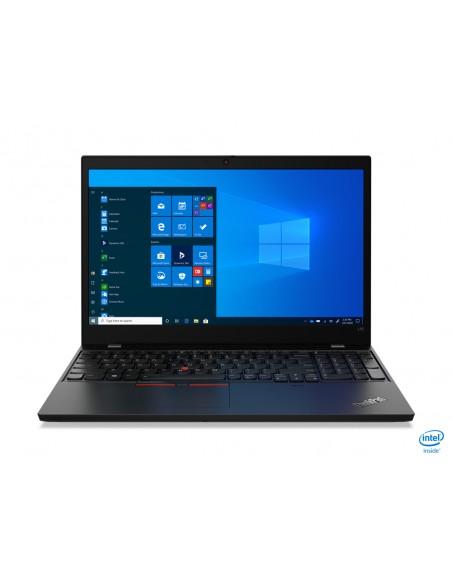 lenovo-thinkpad-l15-ddr4-sdram-barbar-dator-39-6-cm-15-6-1920-x-1080-pixlar-10-e-generationens-intel-core-i7-8-gb-256-ssd-13.jpg