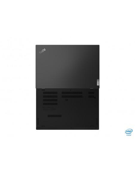 lenovo-thinkpad-l15-ddr4-sdram-barbar-dator-39-6-cm-15-6-1920-x-1080-pixlar-10-e-generationens-intel-core-i5-8-gb-256-ssd-7.jpg