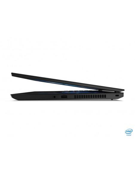 lenovo-thinkpad-l15-notebook-39-6-cm-15-6-1920-x-1080-pixels-10th-gen-intel-core-i5-8-gb-ddr4-sdram-256-ssd-wi-fi-6-16.jpg