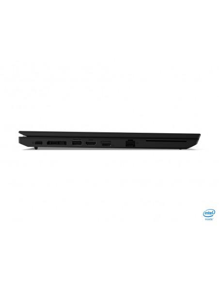 lenovo-thinkpad-l15-notebook-39-6-cm-15-6-1920-x-1080-pixels-10th-gen-intel-core-i5-8-gb-ddr4-sdram-256-ssd-wi-fi-6-10.jpg