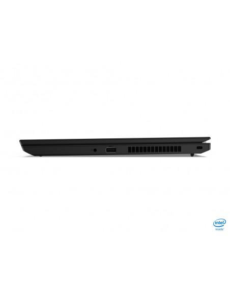 lenovo-thinkpad-l15-notebook-39-6-cm-15-6-1920-x-1080-pixels-10th-gen-intel-core-i5-8-gb-ddr4-sdram-256-ssd-wi-fi-6-11.jpg