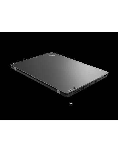 lenovo-thinkpad-l14-kannettava-tietokone-35-6-cm-14-1920-x-1080-pikselia-amd-ryzen-5-8-gb-ddr4-sdram-256-ssd-wi-fi-6-2.jpg