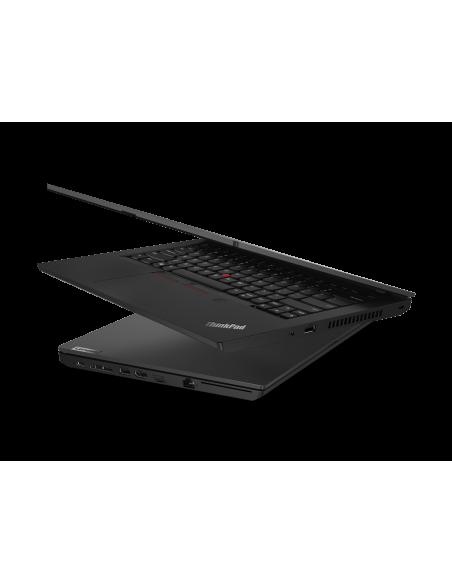 lenovo-thinkpad-l14-kannettava-tietokone-35-6-cm-14-1920-x-1080-pikselia-amd-ryzen-5-8-gb-ddr4-sdram-256-ssd-wi-fi-6-3.jpg