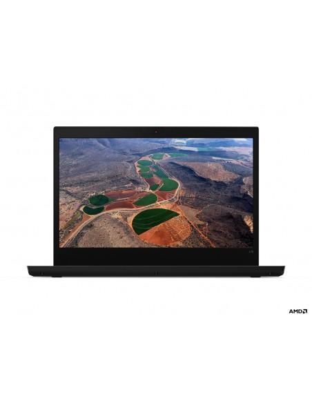 lenovo-thinkpad-l14-ddr4-sdram-barbar-dator-35-6-cm-14-1920-x-1080-pixlar-amd-ryzen-5-16-gb-512-ssd-wi-fi-6-802-11ax-1.jpg