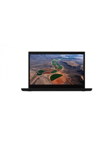 lenovo-thinkpad-l15-kannettava-tietokone-39-6-cm-15-6-1920-x-1080-pikselia-amd-ryzen-5-8-gb-ddr4-sdram-256-ssd-wi-fi-6-1.jpg