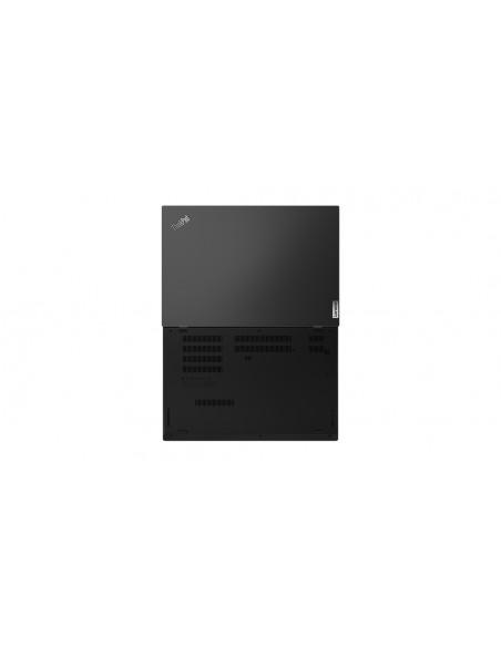 lenovo-thinkpad-l15-ddr4-sdram-barbar-dator-39-6-cm-15-6-1920-x-1080-pixlar-amd-ryzen-5-8-gb-256-ssd-wi-fi-6-802-11ax-11.jpg