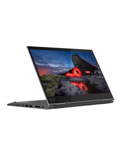 lenovo-thinkpad-x1-yoga-ultraportable-35-6-cm-14-1920-x-1080-pikselia-kosketusnaytto-10-sukupolven-intel-core-i5-16-gb-1.jpg