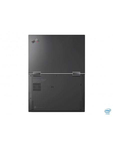 lenovo-thinkpad-x1-yoga-lpddr3-sdram-hybrid-2-i-1-35-6-cm-14-1920-x-1080-pixlar-pekskarm-10-e-generationens-intel-core-7.jpg