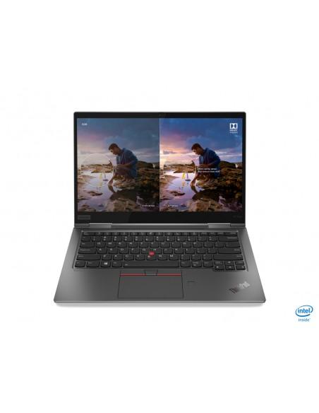 lenovo-thinkpad-x1-yoga-lpddr3-sdram-hybrid-2-i-1-35-6-cm-14-1920-x-1080-pixlar-pekskarm-10-e-generationens-intel-core-19.jpg