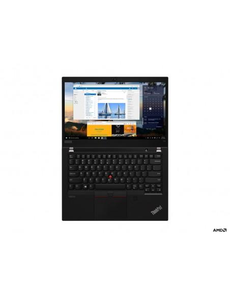 lenovo-thinkpad-t14-kannettava-tietokone-35-6-cm-14-1920-x-1080-pikselia-amd-ryzen-5-pro-8-gb-ddr4-sdram-256-ssd-wi-fi-6-4.jpg
