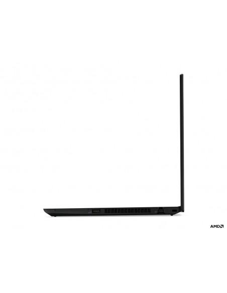 lenovo-thinkpad-t14-ddr4-sdram-barbar-dator-35-6-cm-14-1920-x-1080-pixlar-amd-ryzen-5-pro-8-gb-256-ssd-wi-fi-6-802-11ax-7.jpg