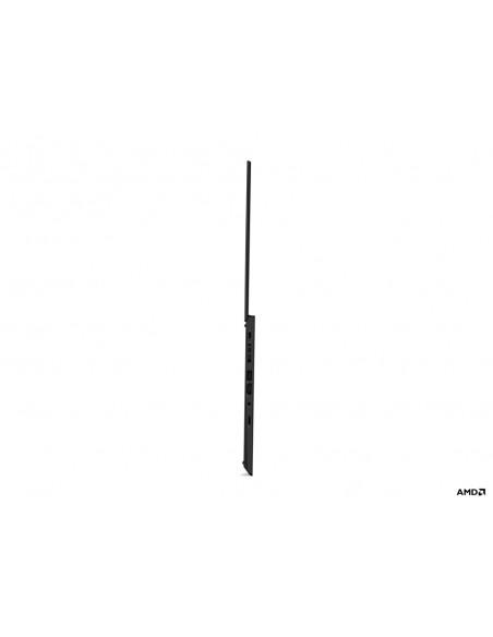 lenovo-thinkpad-t14-kannettava-tietokone-35-6-cm-14-1920-x-1080-pikselia-amd-ryzen-5-pro-8-gb-ddr4-sdram-256-ssd-wi-fi-6-9.jpg