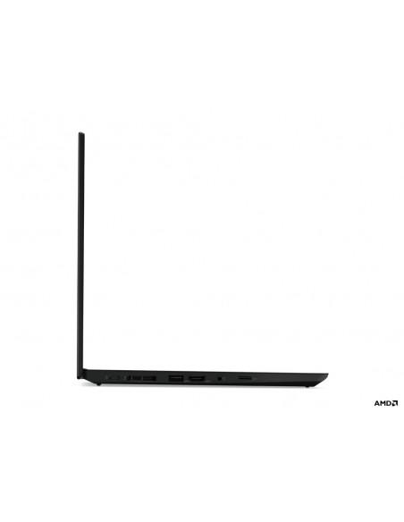 lenovo-thinkpad-t14-kannettava-tietokone-35-6-cm-14-1920-x-1080-pikselia-amd-ryzen-7-pro-16-gb-ddr4-sdram-512-ssd-wi-fi-6-5.jpg