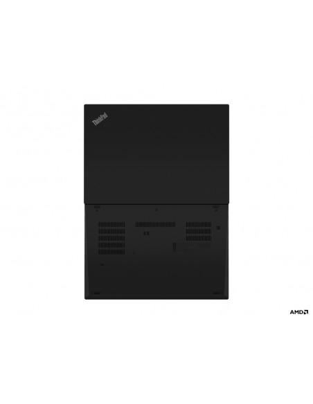 lenovo-thinkpad-t14-ddr4-sdram-barbar-dator-35-6-cm-14-1920-x-1080-pixlar-amd-ryzen-5-pro-16-gb-256-ssd-wi-fi-6-802-11ax-8.jpg