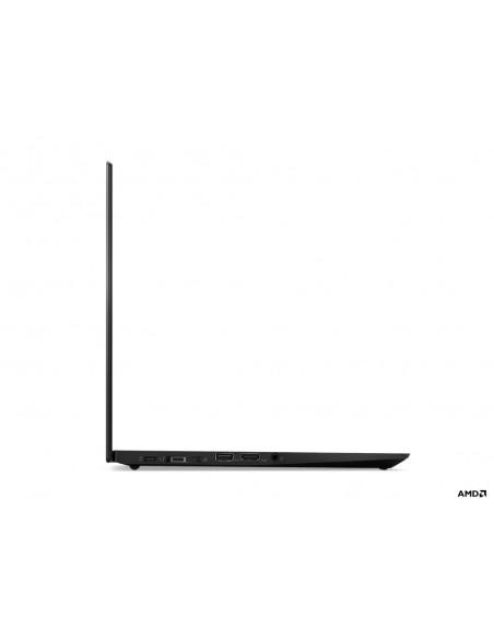 lenovo-thinkpad-t14s-kannettava-tietokone-35-6-cm-14-1920-x-1080-pikselia-amd-ryzen-5-pro-16-gb-ddr4-sdram-256-ssd-wi-fi-6-5.jpg