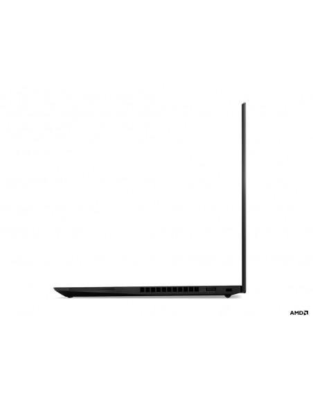 lenovo-thinkpad-t14s-kannettava-tietokone-35-6-cm-14-1920-x-1080-pikselia-amd-ryzen-5-pro-16-gb-ddr4-sdram-256-ssd-wi-fi-6-7.jpg