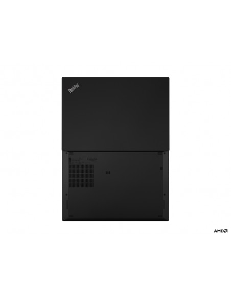 lenovo-thinkpad-t14s-ddr4-sdram-barbar-dator-35-6-cm-14-1920-x-1080-pixlar-amd-ryzen-5-pro-16-gb-256-ssd-wi-fi-6-802-11ax-8.jpg