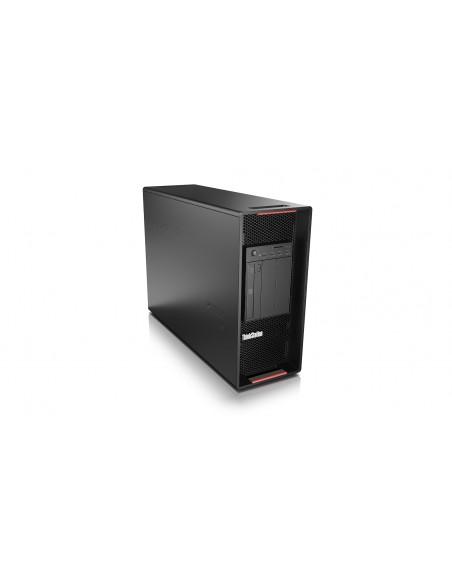 lenovo-thinkstation-p720-4114-tower-intel-xeon-16-gb-ddr4-sdram-512-ssd-windows-10-pro-workstation-black-4.jpg
