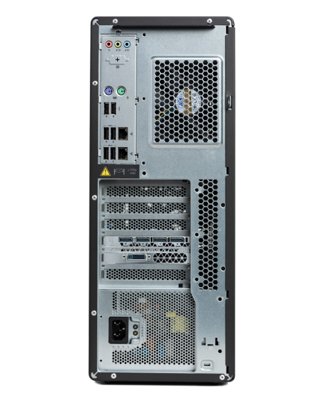 lenovo-thinkstation-p720-4114-tower-intel-xeon-16-gb-ddr4-sdram-512-ssd-windows-10-pro-for-workstations-tyoasema-musta-5.jpg