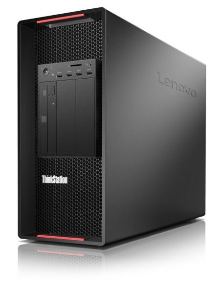 lenovo-thinkstation-p920-4114-tower-intel-xeon-16-gb-ddr4-sdram-512-ssd-windows-10-pro-tyoasema-musta-5.jpg
