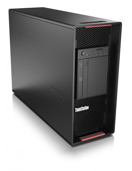 lenovo-thinkstation-p920-ddr4-sdram-4114-tower-intel-xeon-16-gb-512-ssd-windows-10-pro-arbetsstation-svart-6.jpg