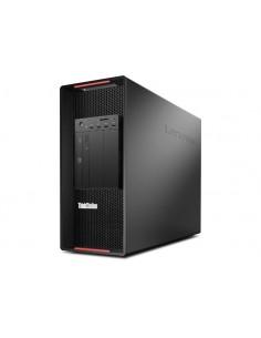 lenovo-thinkstation-p920-ddr4-sdram-4114-tower-intel-xeon-silver-16-gb-512-ssd-windows-10-pro-for-workstations-arbetsstation-1.j