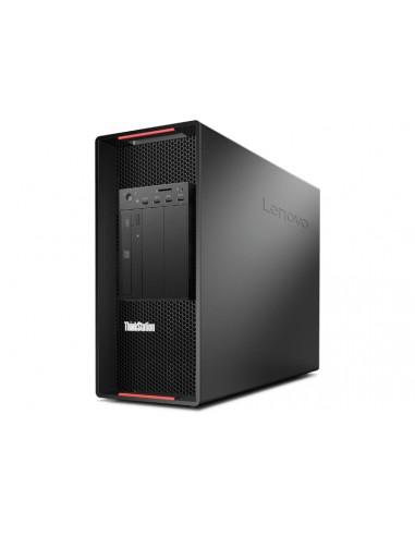 lenovo-thinkstation-p920-4114-tower-intel-xeon-silver-16-gb-ddr4-sdram-512-ssd-windows-10-pro-for-workstations-tyoasema-musta-1.