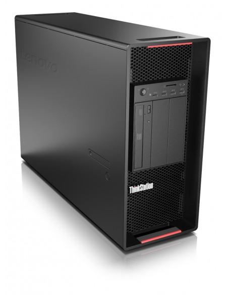 lenovo-thinkstation-p920-4114-tower-intel-xeon-silver-16-gb-ddr4-sdram-512-ssd-windows-10-pro-for-workstations-tyoasema-musta-4.
