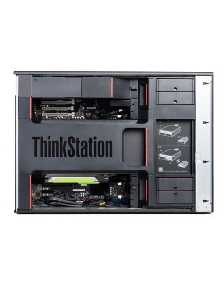 lenovo-thinkstation-p920-4114-tower-intel-xeon-silver-16-gb-ddr4-sdram-512-ssd-windows-10-pro-for-workstations-tyoasema-musta-6.