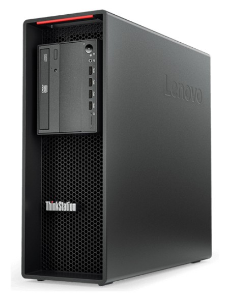 lenovo-thinkstation-p520-ddr4-sdram-w-2133-tower-intel-xeon-16-gb-256-ssd-windows-10-pro-for-workstations-arbetsstation-svart-1.