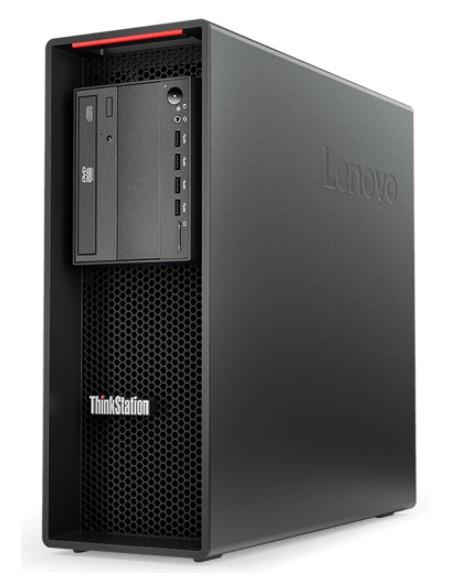 lenovo-thinkstation-p520-w-2133-tower-intel-xeon-16-gb-ddr4-sdram-256-ssd-windows-10-pro-for-workstations-tyoasema-musta-1.jpg