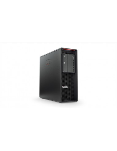 lenovo-thinkstation-p520-ddr4-sdram-w-2125-tower-intel-xeon-16-gb-512-ssd-windows-10-pro-for-workstations-arbetsstation-svart-1.