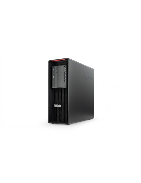 lenovo-thinkstation-p520-ddr4-sdram-w-2125-tower-intel-xeon-16-gb-512-ssd-windows-10-pro-for-workstations-arbetsstation-svart-2.