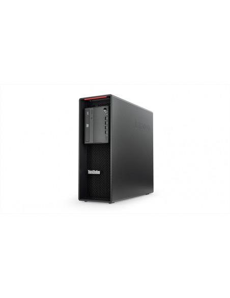 lenovo-thinkstation-p520-w-2125-tower-intel-xeon-16-gb-ddr4-sdram-512-ssd-windows-10-pro-for-workstations-workstation-black-2.jp